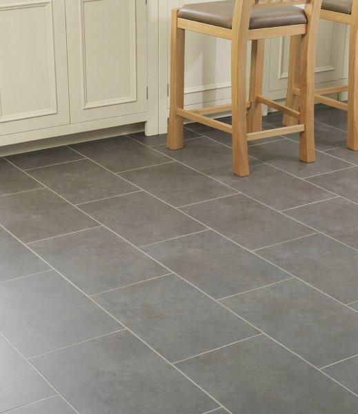 Karndean Vinyl Floor Tiles Images. Karndean Floor Tiles ...