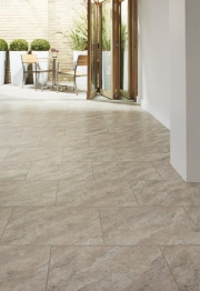 bias-travertine-oyster