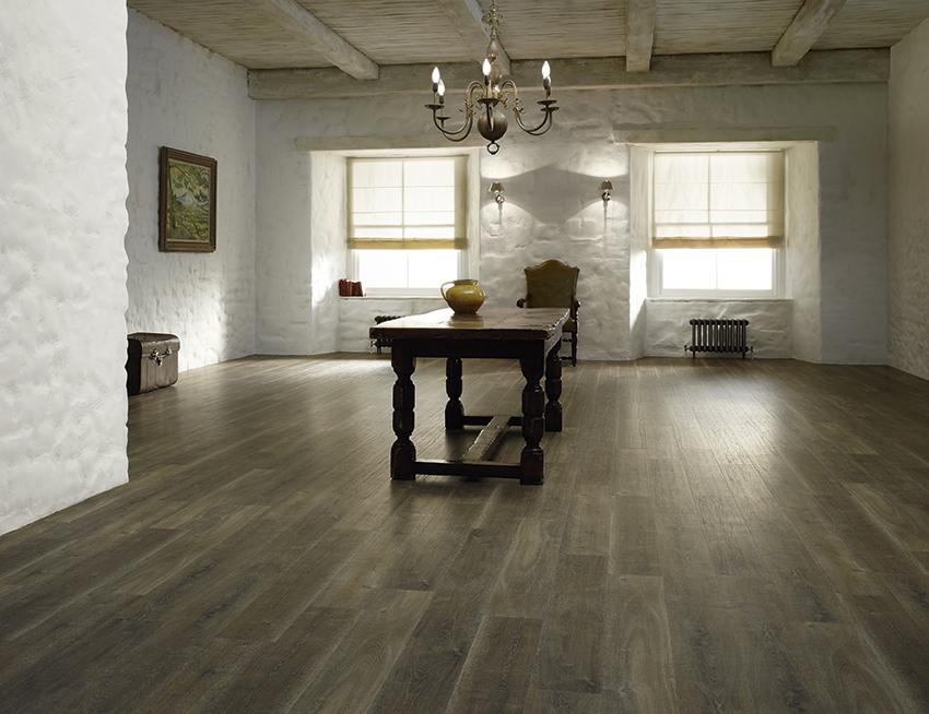 amtico signature amtico signature flooring   newmarket   bury st edmunds      rh   pandbflooring co uk