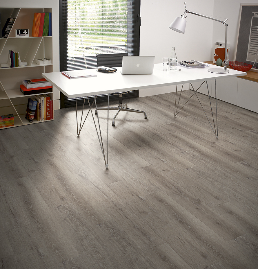 Amtico Kitchen Flooring Ideas
