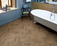 brushed-oak-herringbone