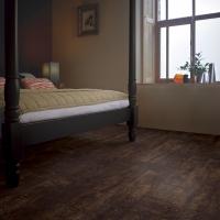 vintage-chestnut-plank-weave