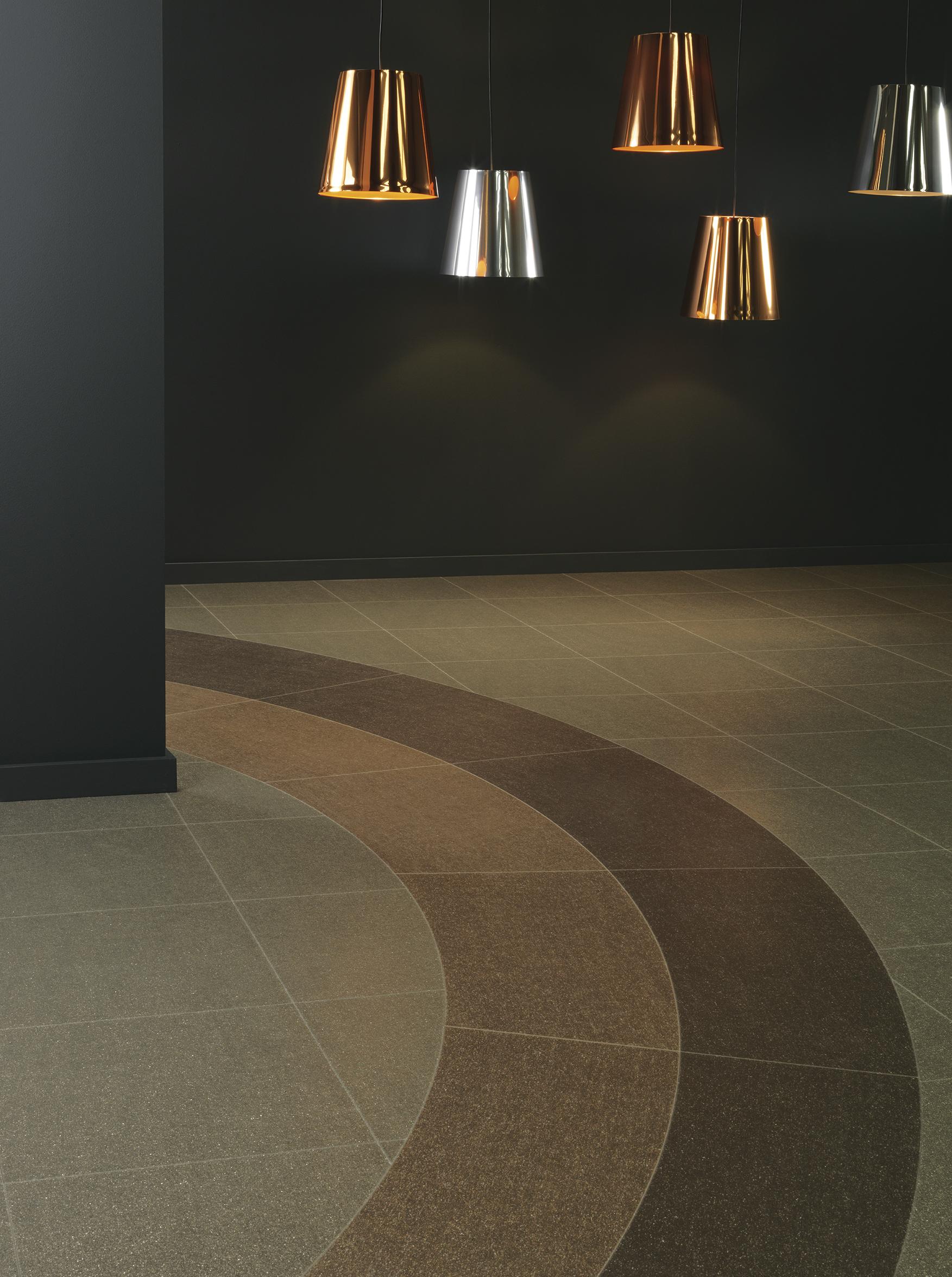 B And Q Kitchen Flooring Amtico Signature Flooring Newmarket Bury St Edmunds