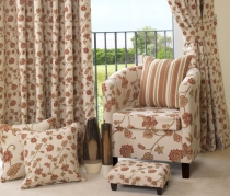 jacobean-collection-bess