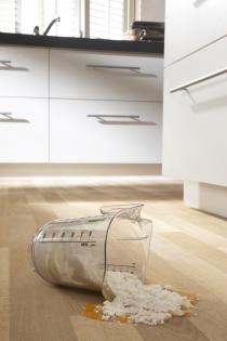 detail-keuken