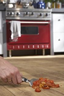 pizzamet-lepel