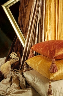 opulence-silk-book-photo