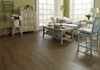 KP102_Mid Brushed Oak_landscape
