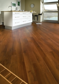 KP70 Bray Oak