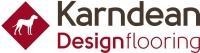 Karndean_logo_240211
