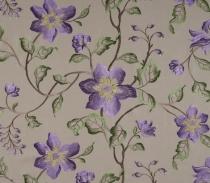 tibouchina1416-3-lilac
