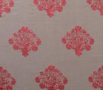 tuileries-1420-3-fraise HR