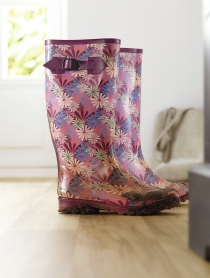 8294_novawood_wellies