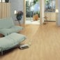 8553_viva_livingroom