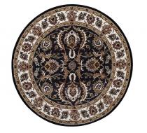 Orient_113blackcircle