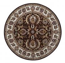 Orient_113browncircle