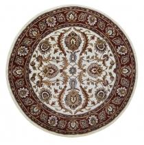 Orient_113ivorycircle