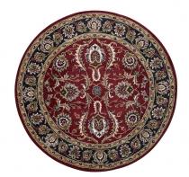 Orient_113redcircle
