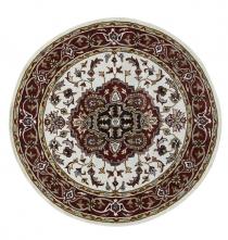 Orient_347ivorycircle