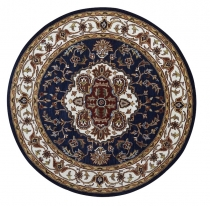 Orient_347navycircle