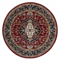 Orient_347redcircle