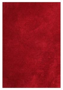 Skye Red