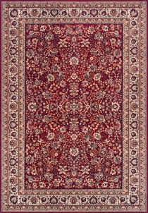 ORIENTAL WEAVERS CARPETS 2004
