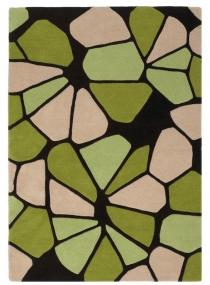 Aspire Stone Green