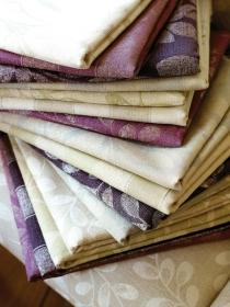 chartwell-fabrics