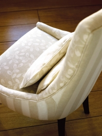 chartwell-honesty-chair-top
