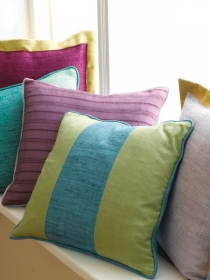 discovery-cushions-windowsill