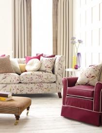 swaffer-fabrics-57179