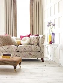swaffer-fabrics-57185-final