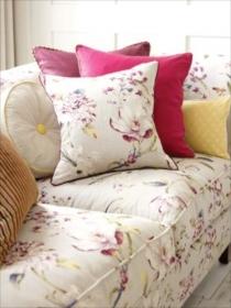 swaffer-fabrics-57196