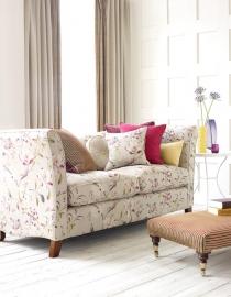 swaffer-fabrics-57203