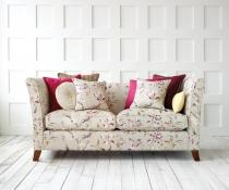 swaffer-fabrics-57215