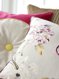 swaffer-fabrics-57219