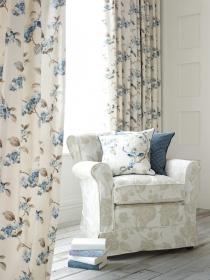 swaffer-fabrics-57239-04