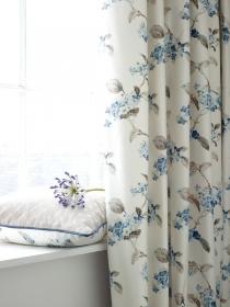 swaffer-fabrics-57246