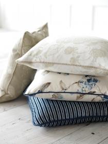 swaffer-fabrics-57251