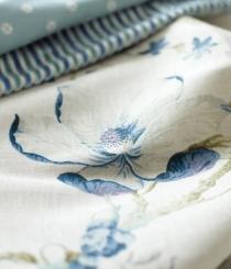 swaffer-fabrics-57259