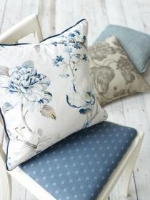 swaffer-fabrics-57263