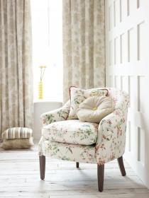 swaffer-fabrics-57272