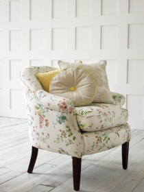 swaffer-fabrics-57286