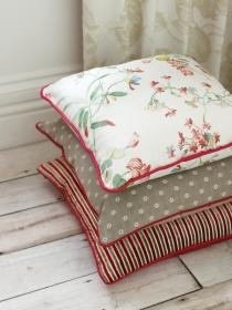 swaffer-fabrics-57289