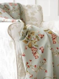 swaffer-fabrics-57294-02
