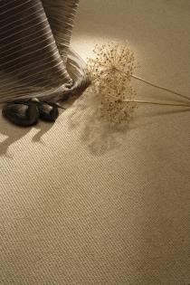 sisal-weave3