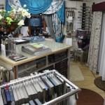 p-and-b-flooring-showroom