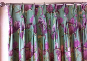 curtains-3