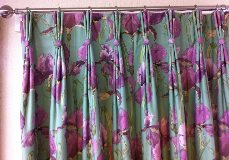 Picture Curtain Design Best House Design